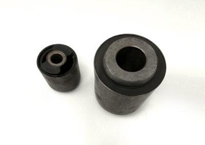 articoli-tecnici-in-gomma-abruzzo-ortona-antivibranti-silent-block