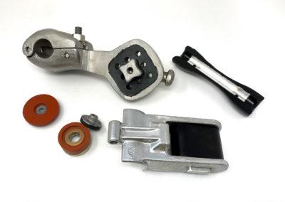 articoli-tecnici-in-gomma-abruzzo-ortona-articoli-settore-elettrico-02