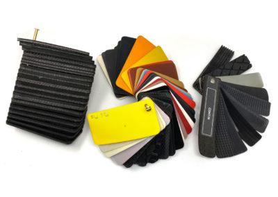 articoli-tecnici-in-gomma-abruzzo-ortona-lastre-e-tappeti-01