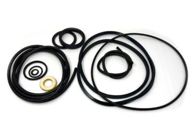 articoli-tecnici-in-gomma-abruzzo-ortona-o-ring