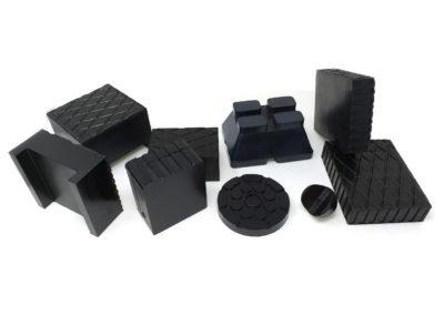 articoli-tecnici-in-gomma-abruzzo-ortona-tamponi-e-supporti-ponti-sollevatori