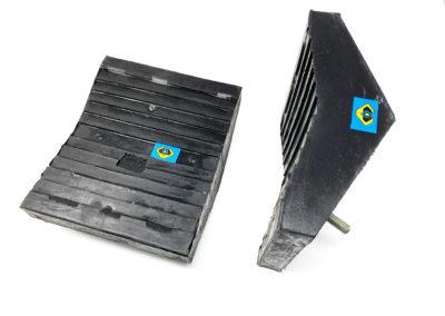 articoli-tecnici-in-gomma-abruzzo-ortona-ricambi-scuotitori-tampone-P40-P60